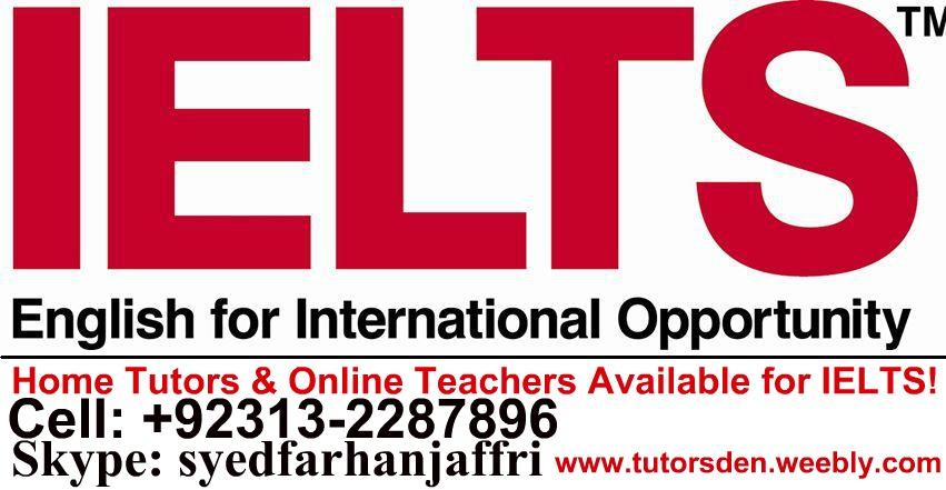 Learn arabic in karachi which university